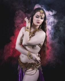 Belly Dance 2019 (4)