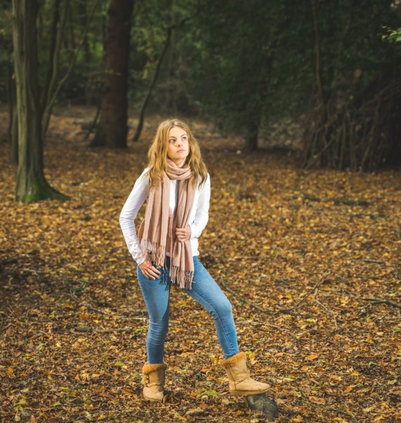 Chloe Danbury Woods (11)
