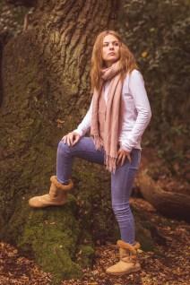 Chloe Danbury Woods (23)