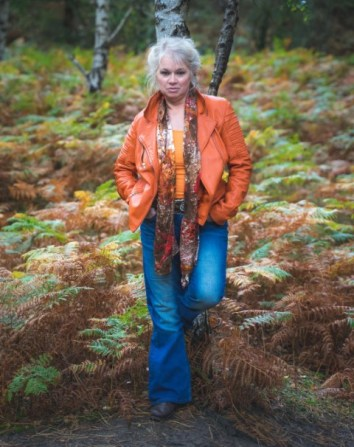 Debbie Portfolio (49)