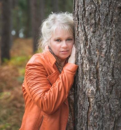 Debbie Portfolio (60)