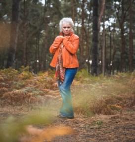 Debbie Portfolio (63) (Small)
