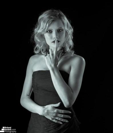 Emma Nov 2019 (16)
