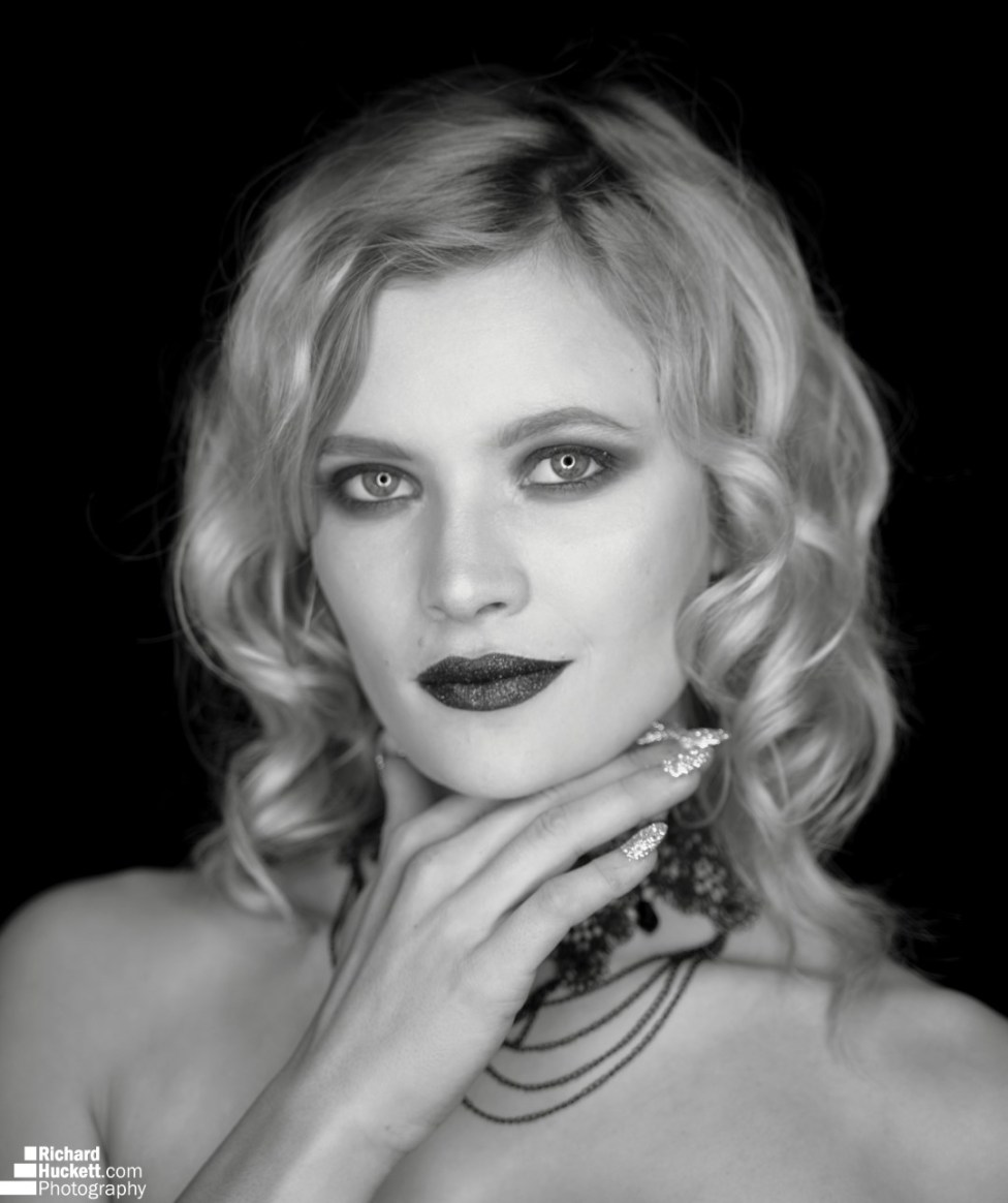 Emma Nov 2019 (20)