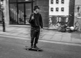 London Street Oct 2019 (7)