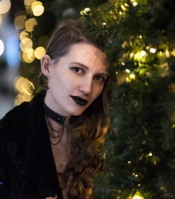 Colchester Christmas Shoot 2019 (38)