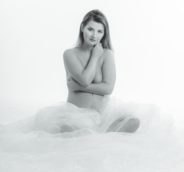 Maternity Amy Jones (29)