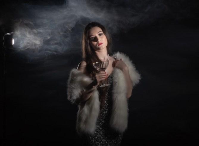 Film Noir Jess (16)