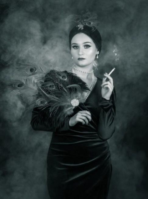 Film Noir Jess (22)