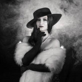 Film Noir Jess (5)