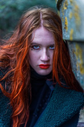 India Tollesbury (30)