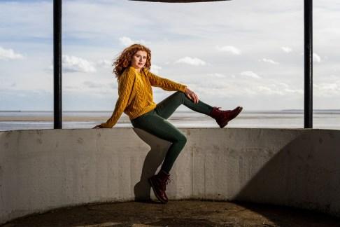 Sophie Coast March 2020 (48)