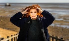 Sophie Coast March 2020 (6)