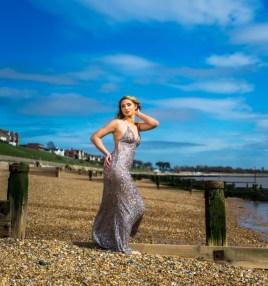 Sunny Harwich Beach (27)