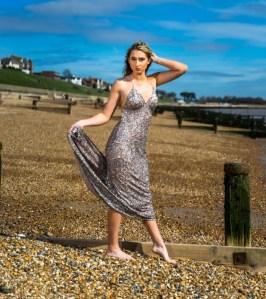 Sunny Harwich Beach (30)