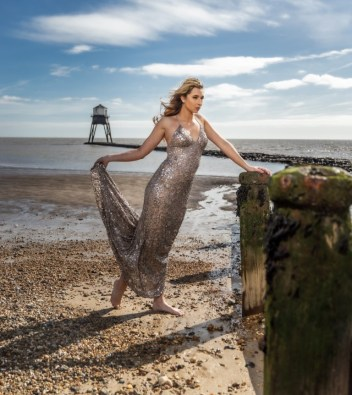 Sunny Harwich Beach (41)
