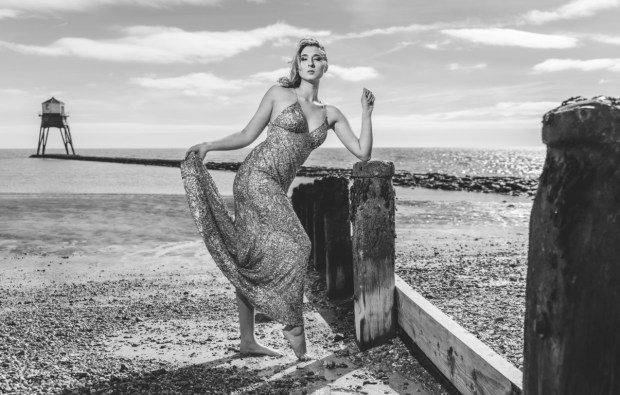 Sunny Harwich Beach (42)