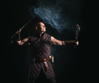 Warrior (4)