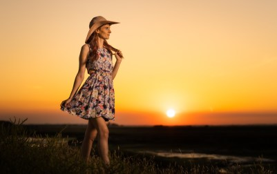 Lisa Sunset (24)