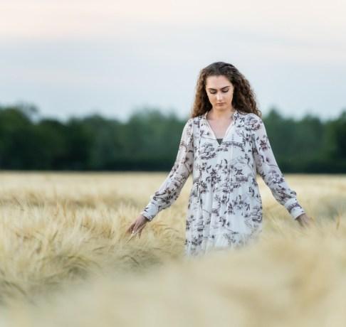 Shona Harvest Field June 2020 (18)