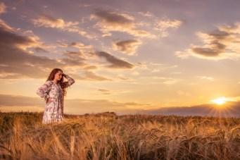 Shona Harvest Field June 2020 (27)
