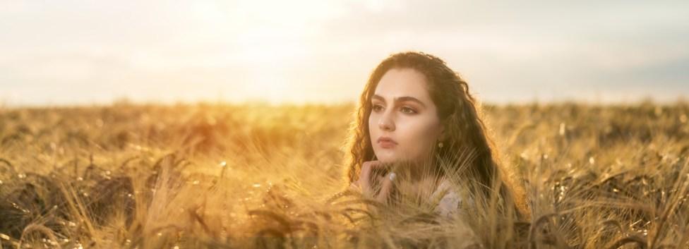 Shona Harvest Field June 2020 (37)