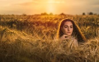 Shona Harvest Field June 2020 (40)