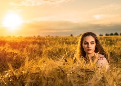 Shona Harvest Field June 2020 (43)
