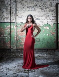 Sonya Rivenhall June 2020 (13)