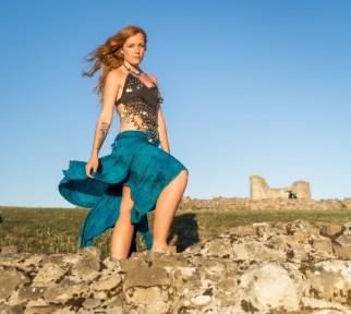 Jenna Hadleigh Castle (10)