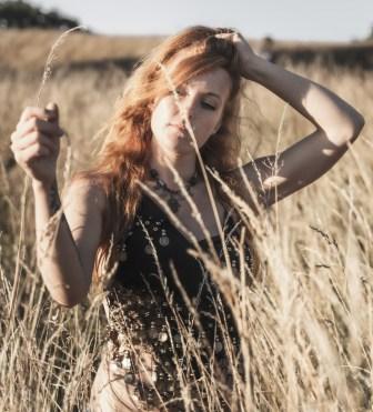 Jenna Hadleigh Castle (23)