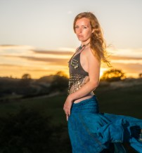 Jenna Hadleigh Castle (57)