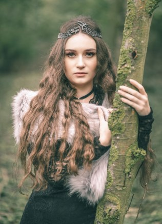 Jess Woodland (4)