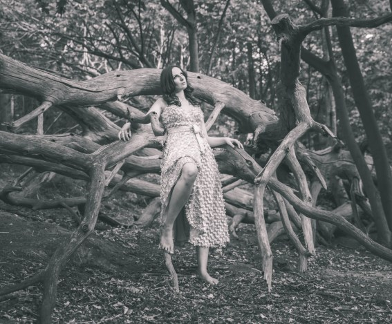 Liberty Woodland (73)