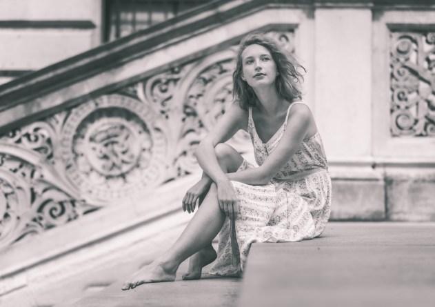 Michalina London (68)