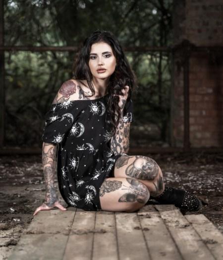 Milly Rivenhall (29)