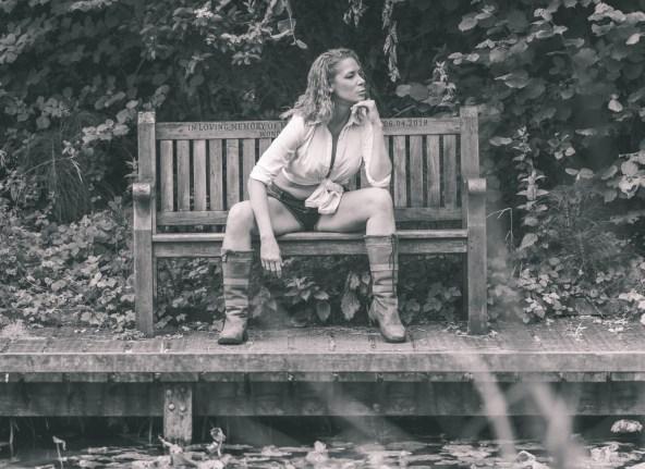 Zabby Nature (91)
