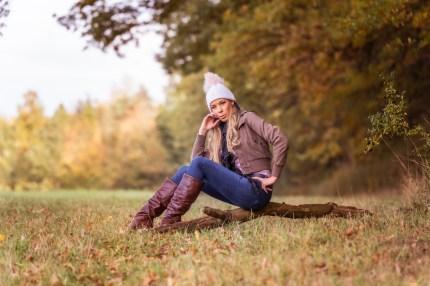 Autumn Group Shoot (203)