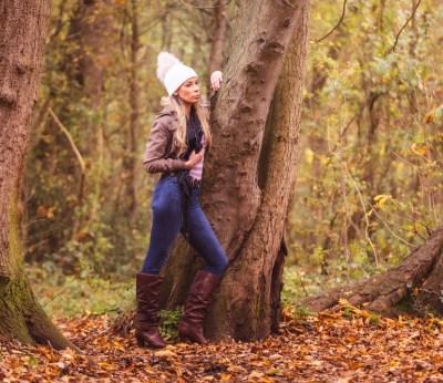 Autumn Group Shoot (222)