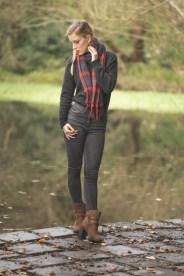 Autumn Sarah (103)
