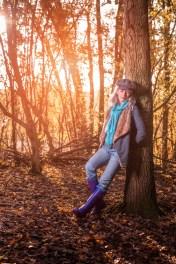 Autumn Woods (33)