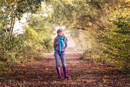 Autumn Woods (8)