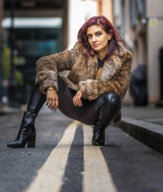 Lena London (43)