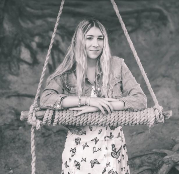 Paige Wrabness (6)
