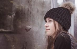 Robin Autumn (10)