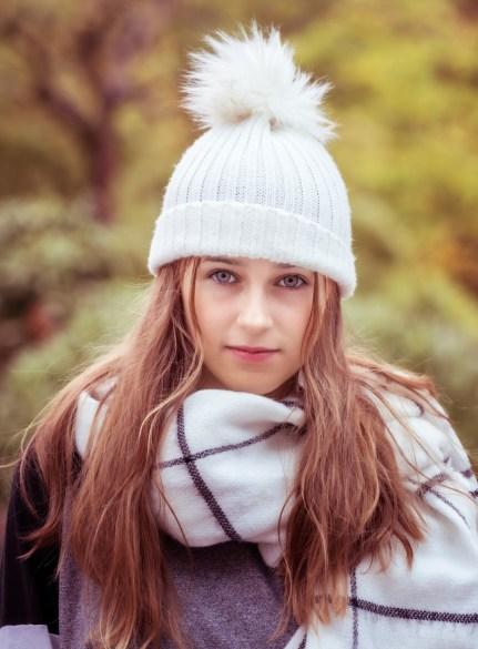 Robin Autumn (11)