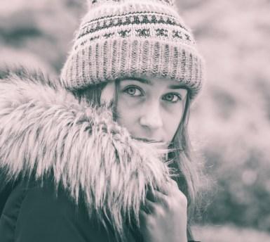 Robin Autumn (21)