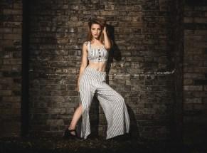 Sarah Colchester Park (35)