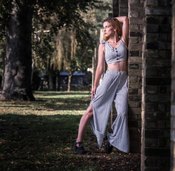 Sarah Colchester Park (57)