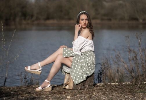 Kelly Spring Shoot (10)